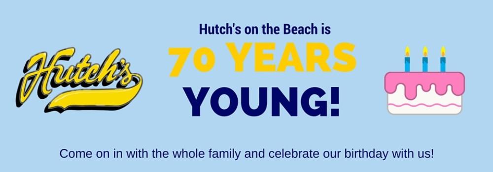 Hutchs_70