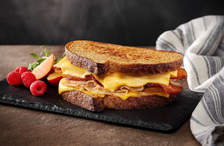 food blog 1