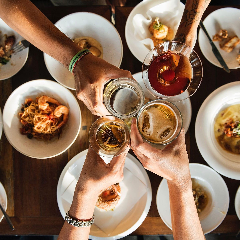 food blog 3