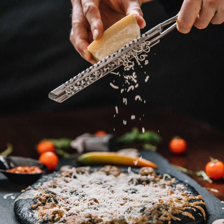 food blog 8